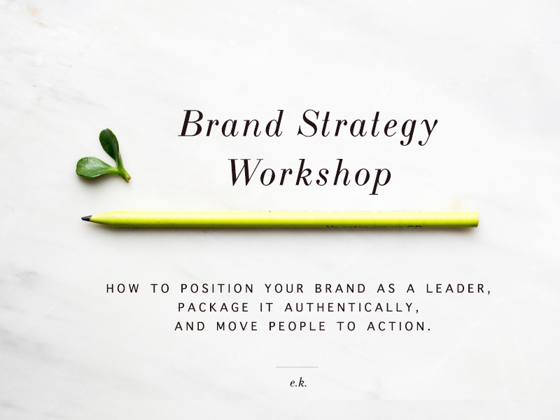 brand-strategy-workshop.jpg