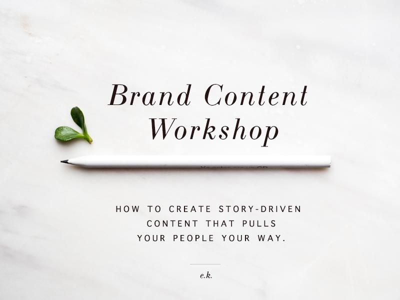 brand-content-workshop.jpg