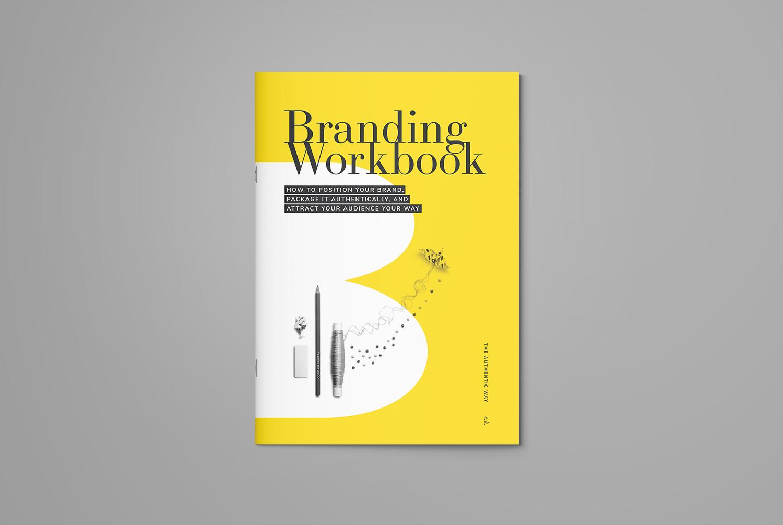 08-BSK_mockup_workbook_closed.jpg