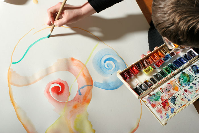 Ausra-painting-6d.jpg