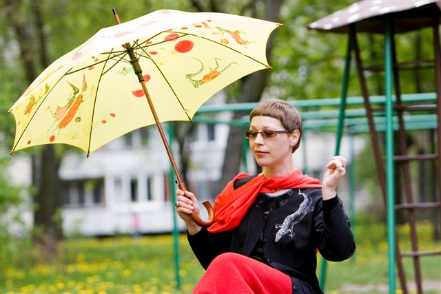 Ausra-with-her-painted-umbrella.jpg