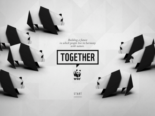 WWF-Start-Screen-e1386777552306.png