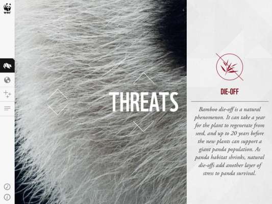 WWF-Threat-Fragments-e1386777819754.png