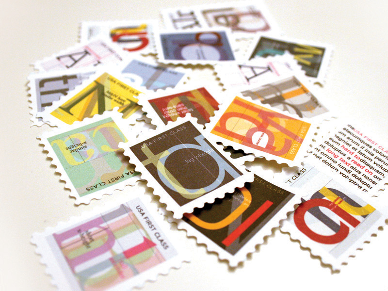 stamps13_800.jpg