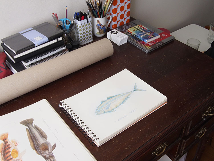 Manuela-montero-studio-3-my-visual-brief.jpg