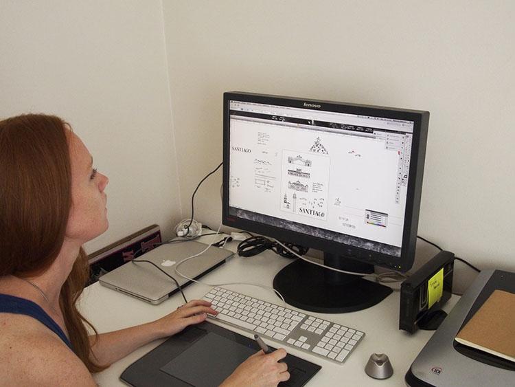 Manuela-montero-working-1-my-visual-brief