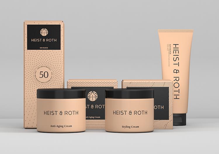 heist-roth-portfolio-tips-my-visual-brief