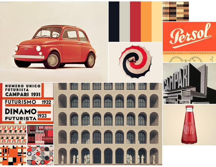 mini_mood_Italian_Modernism1.png