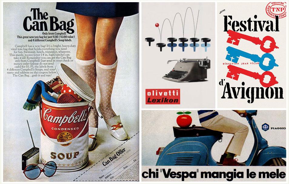 50s-moodboard.jpg