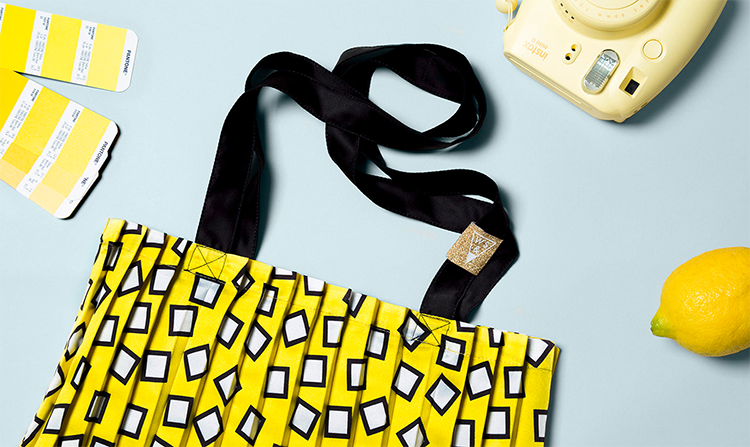 Write Sketch & Super! Collection by Office Milano .