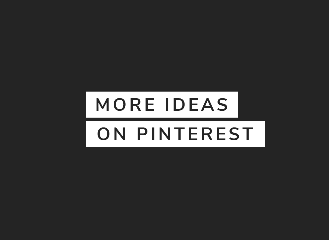 more-ideas-on-pinterest.png