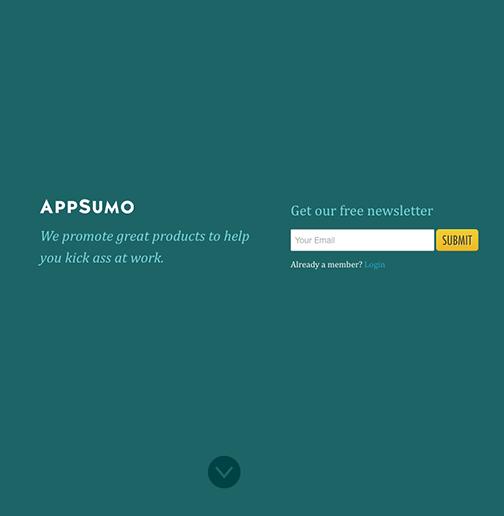 appsumo.png