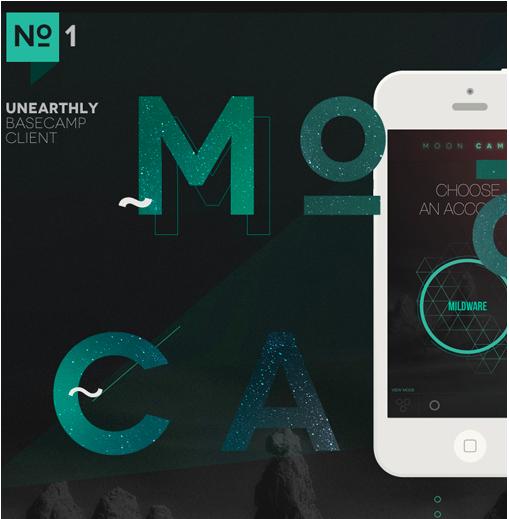 Mooncamp's website .