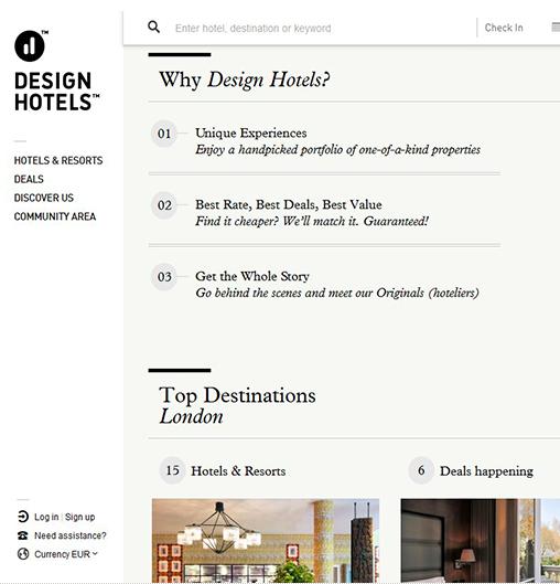 designhotels.png