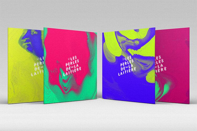 Packaging design by Ritxi Ostáriz.