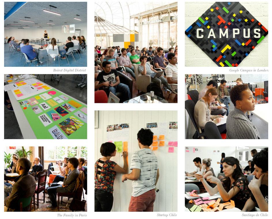 workshops-collage3.jpg