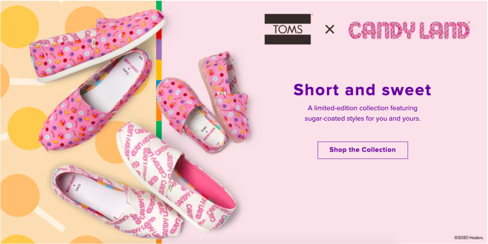 From toms.com