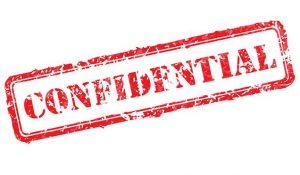 1267872_Confidential2-300x175.jpg