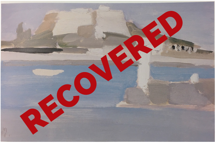 Recovered.PNG
