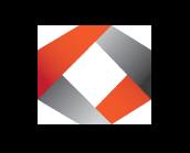 topcova transparent logo only.png