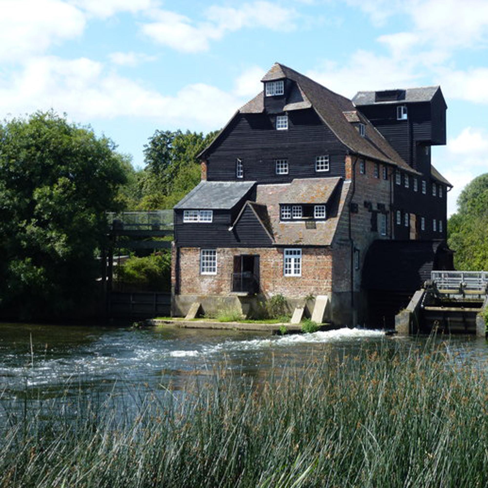 Houghton mill.jpg