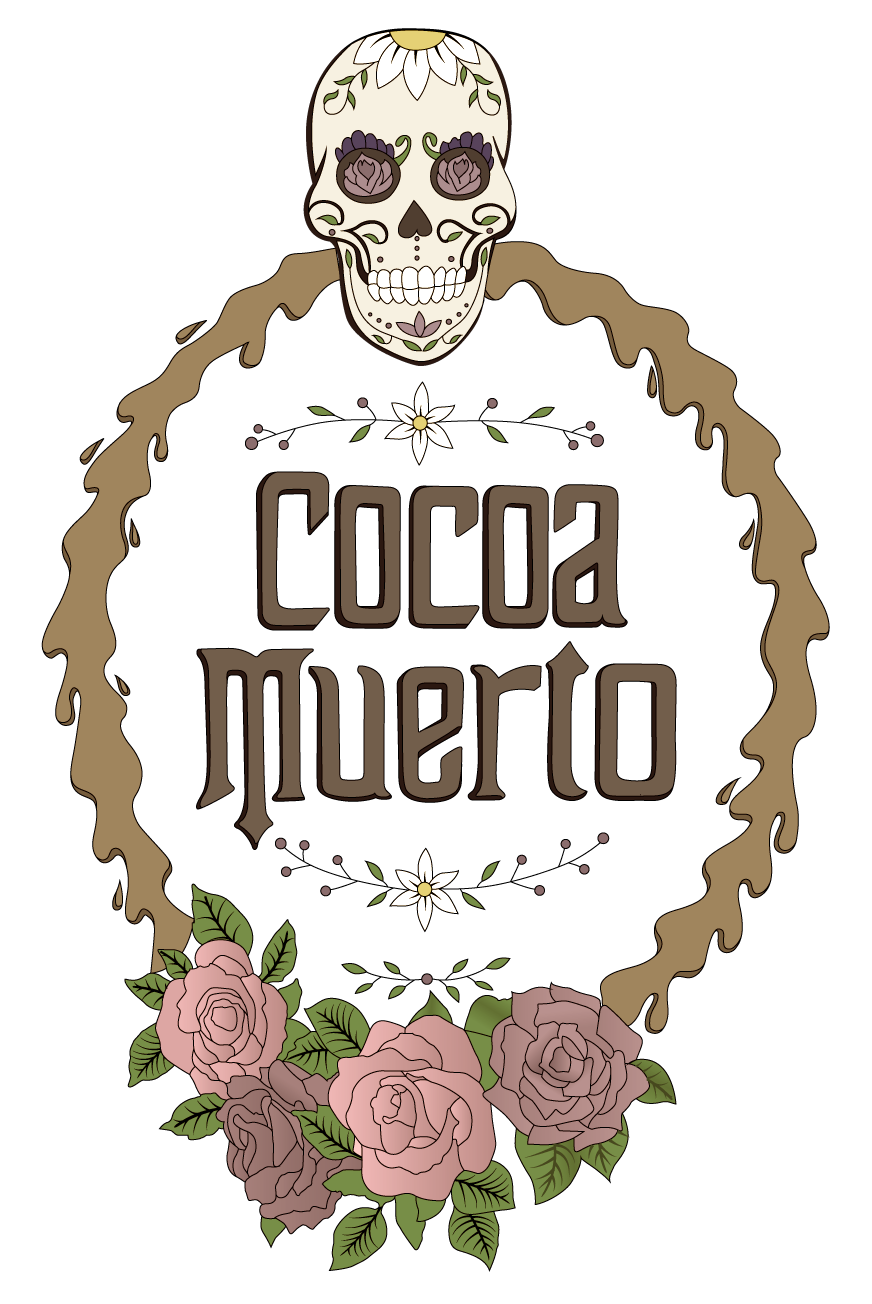 Cocoa-Muerto.png