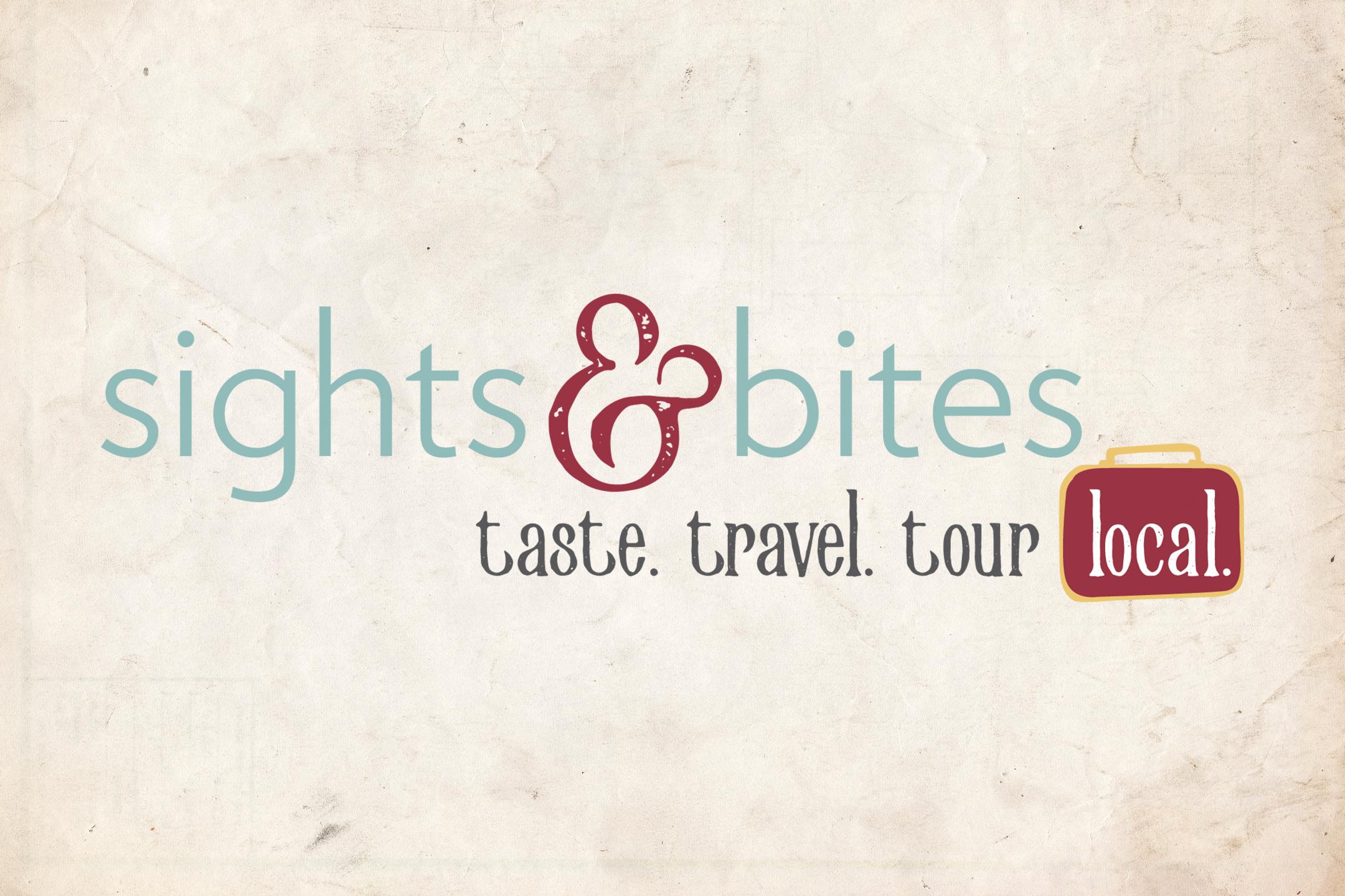 Edible Slide_sites logo.jpg