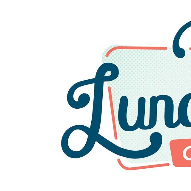 👏👏It's finally time to announce that Chimera Collective is now LUNCHBOX CREATIVE!👏👏⠀ ⠀ Not only did we change our name and completely rebrand, but we're opening an office! You read that right. We're moving into an office on Main Street in Anderson, SC in June. This new space will allow us to better serve the thriving Anderson community and do our best work in a creative environment.⠀ ⠀ The only thing bigger than our excitement about these changes is our gratitude towards all the people and businesses who have continued to support our dream, show us patience, and keep us moving forward. You all are so so amazing and we can't wait to keep sharing our dream with you. ⠀ ⠀ Check out our new website at thatlunchbox.com⠀ _________________________________________⠀ ⠀ #thatlunchbox  #lunchboxcreative #graphicdesign #illustrator #design #branddesign #logo #designerforhire #yeahthatgreenville #andersonismytown #webdesign