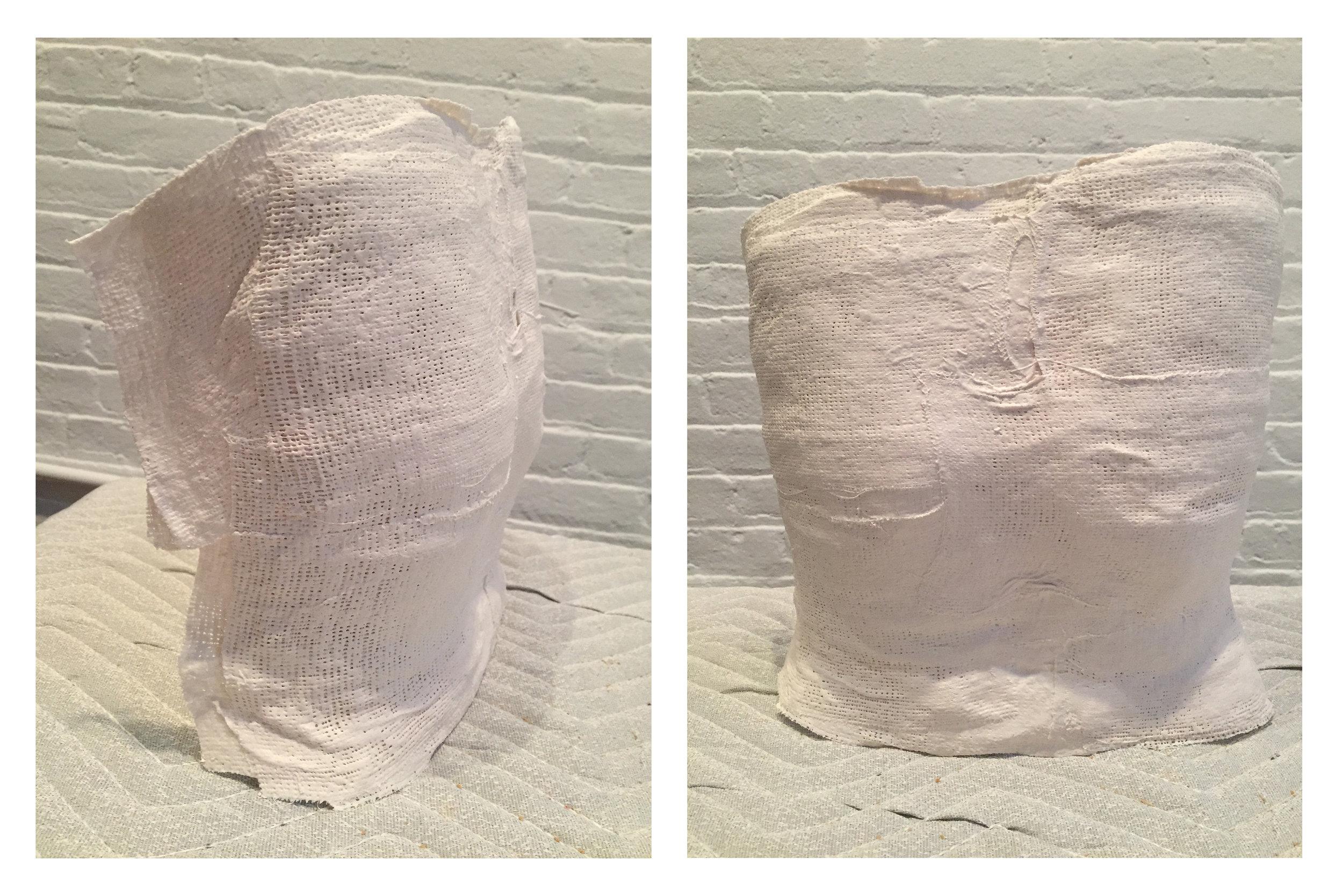 plaster corset.jpg