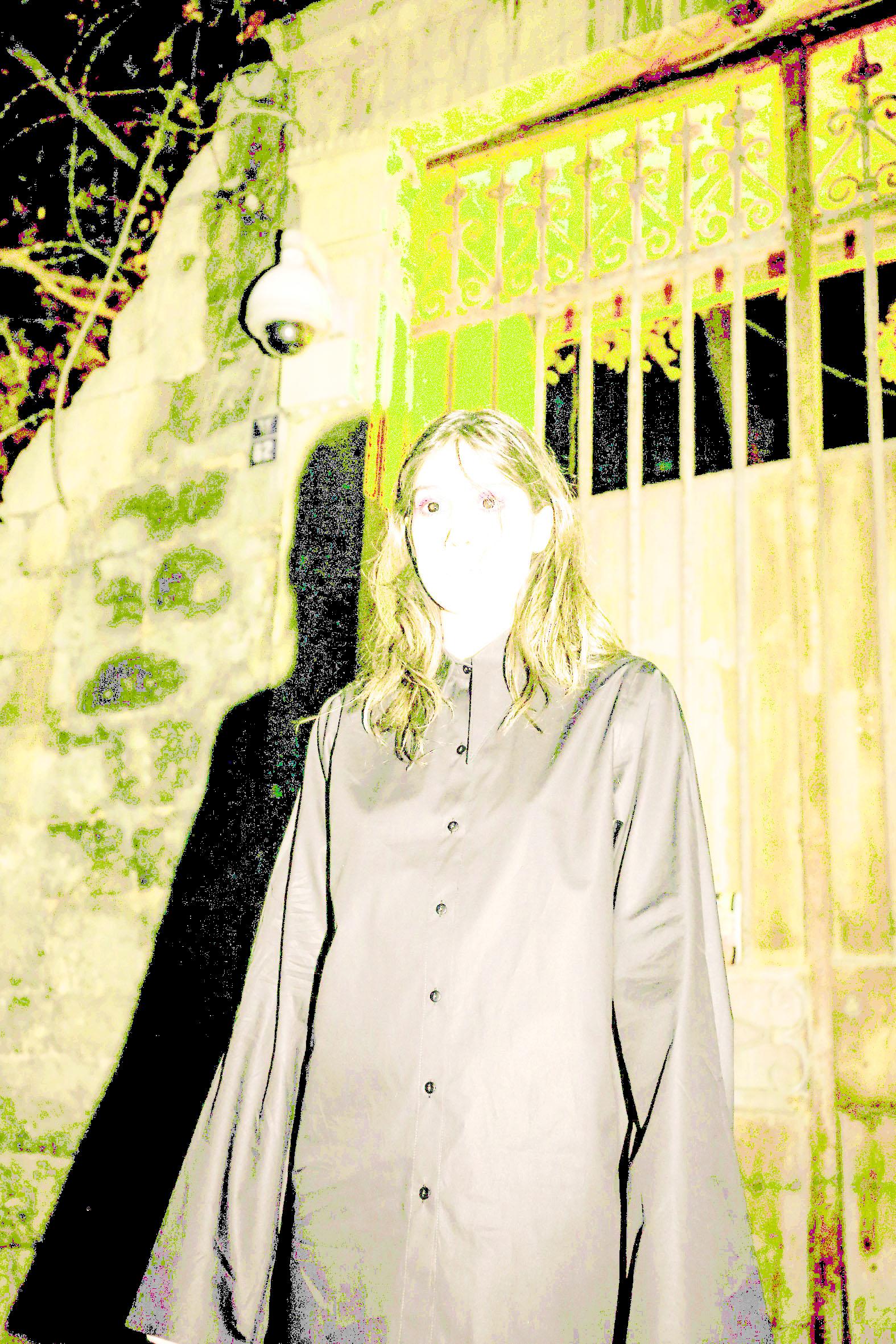 Dala's edits.jpg