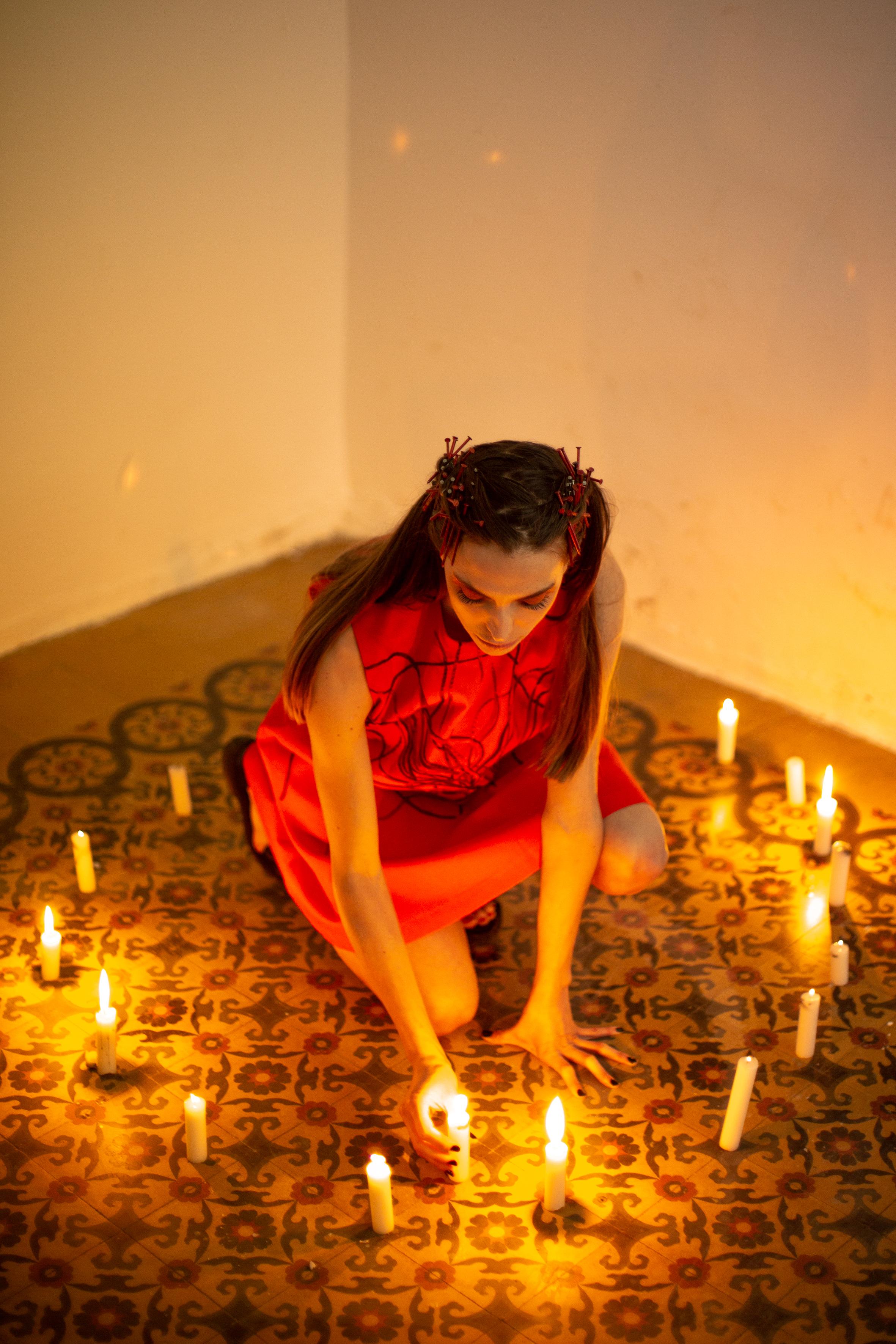 dala-eido-summoning-summer-red-dress.jpg
