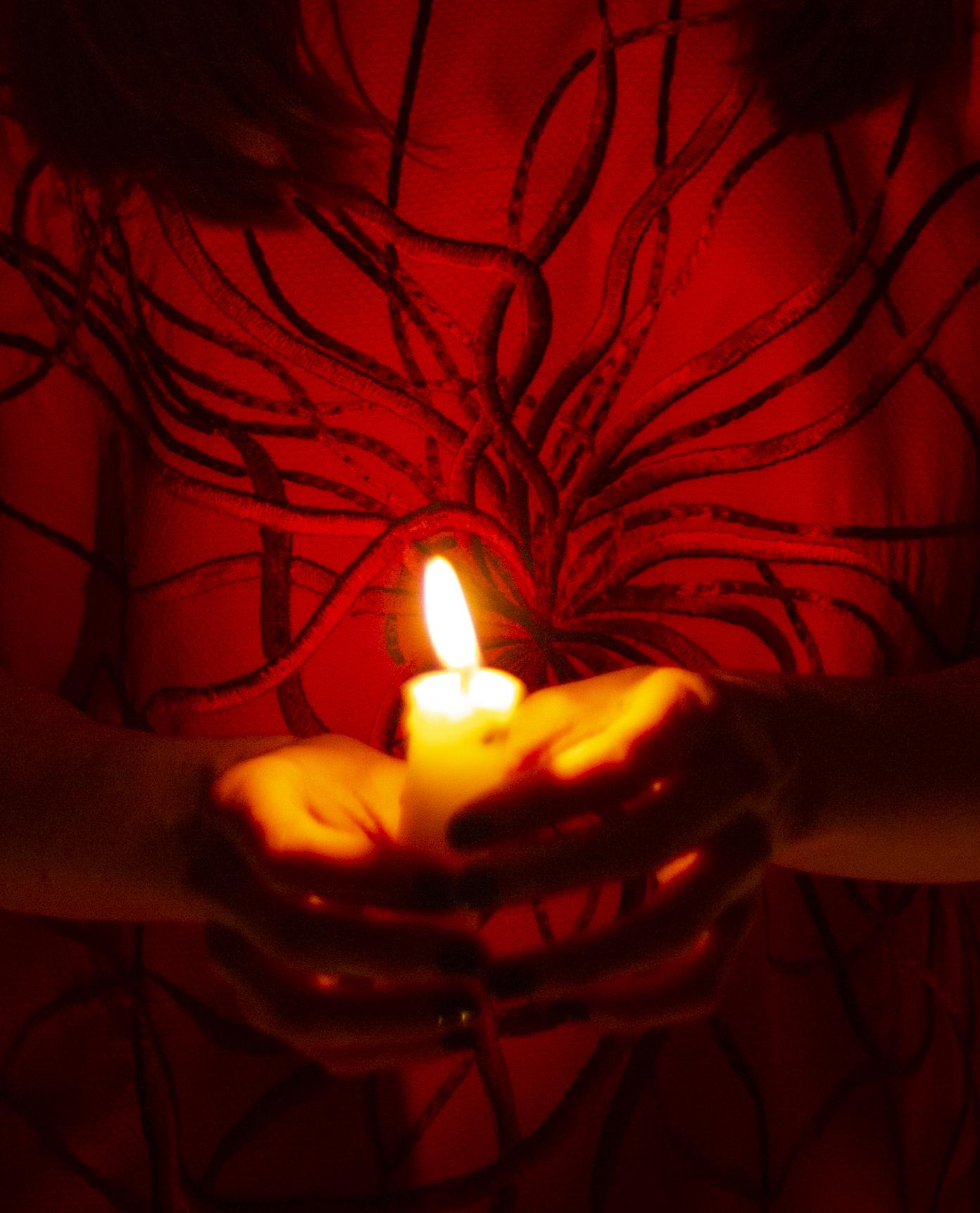 dala-eido-summoning-summer-candle.JPG
