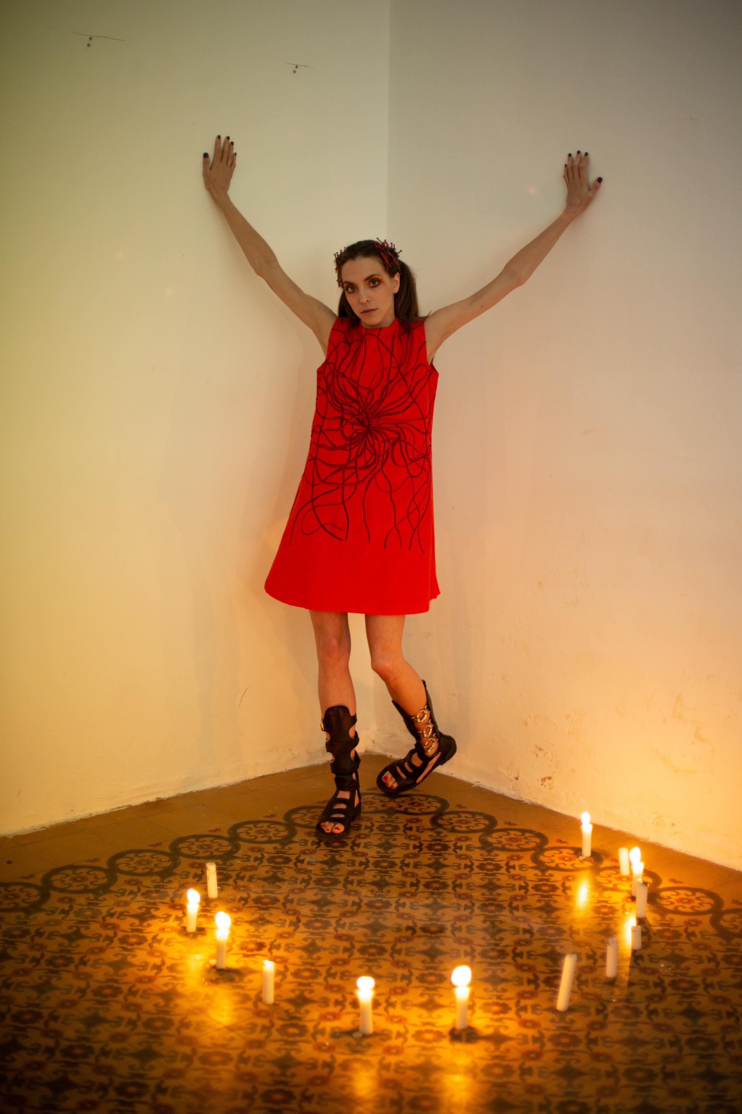 dala-eido-summoning-summer-red-dress-candles.jpg