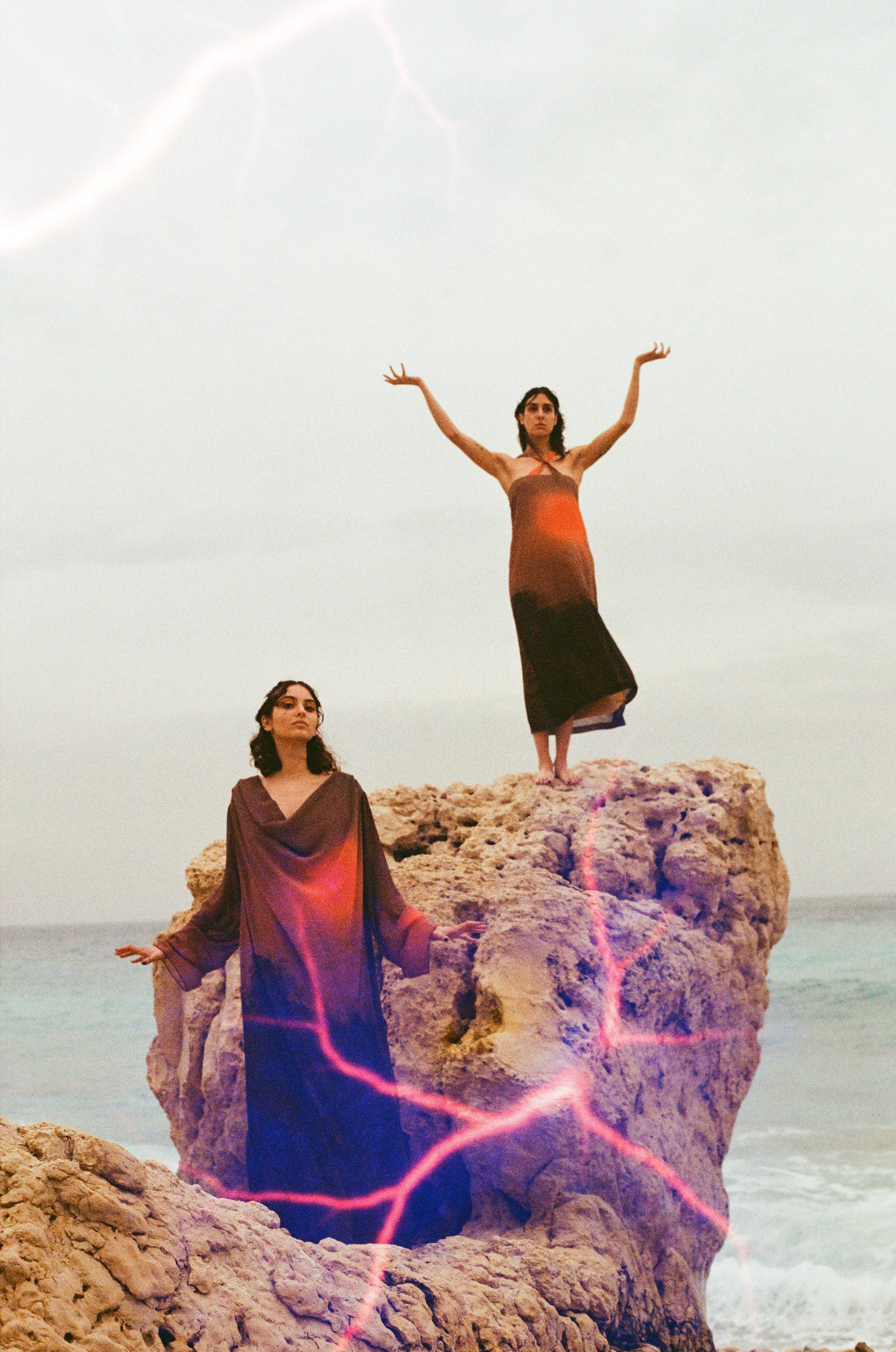 dala-eido-summoning-summer-dresses1.jpg