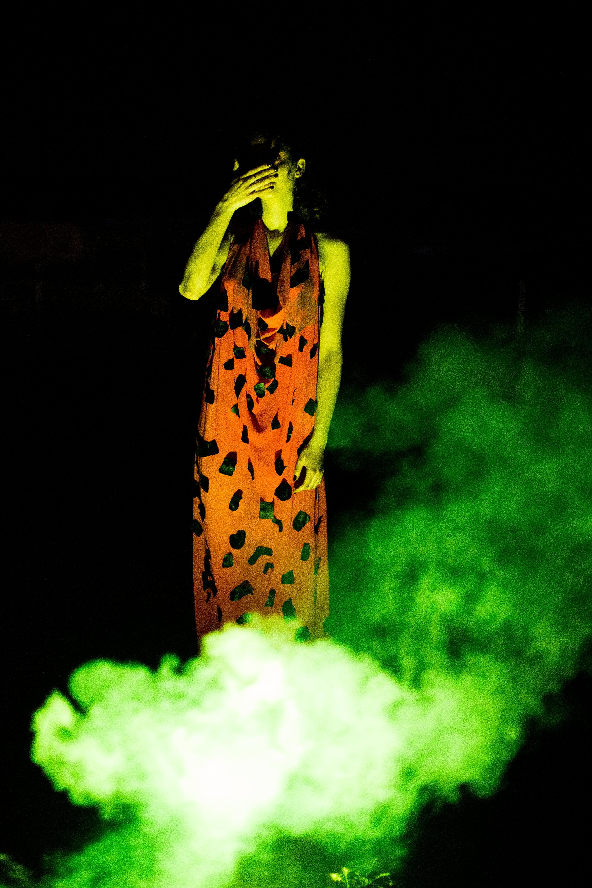dala-eido-summoning-summer-long-dress.jpg