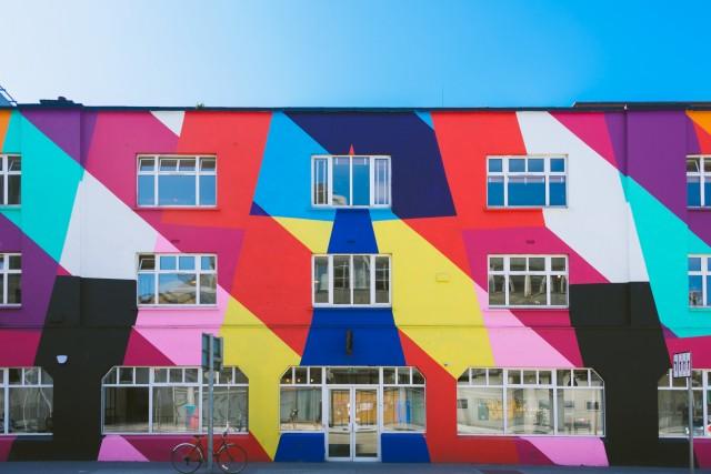 The_Tara_Building.jpg