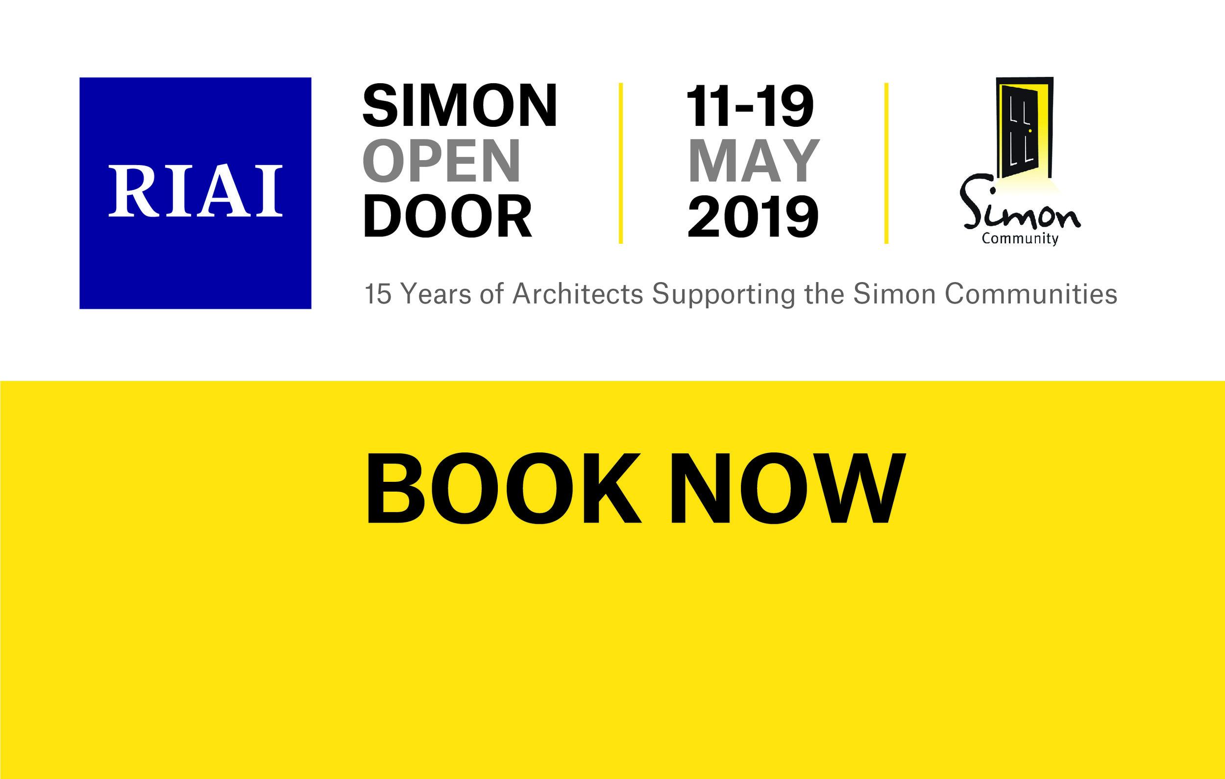 RIAI_Simon-Open-Door_BOOKING 2019_RAE MOORE ARCHITECT.jpg