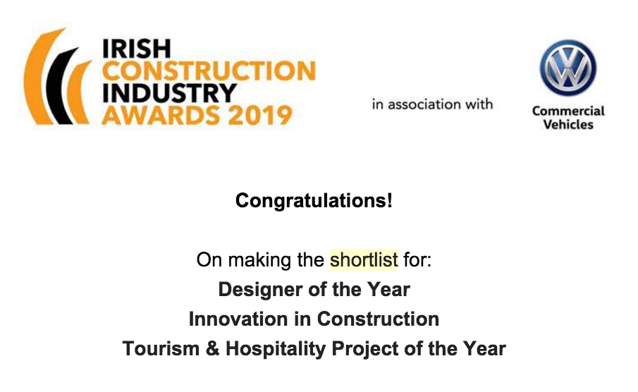 Irish_Construction_Industry_Awards_2019_Rae Moore_ Atelier Rae_Architect.png