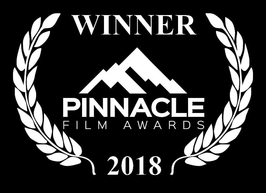 pinnale_redhead_winner.jpg