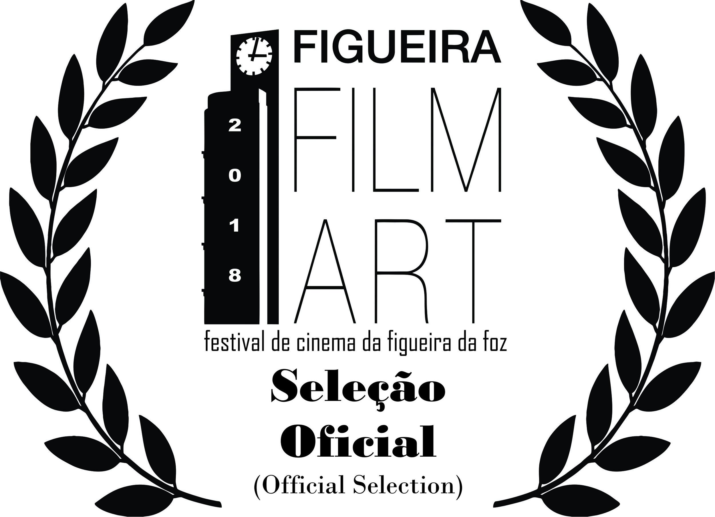 fugueira_festival_official_laurel.jpg