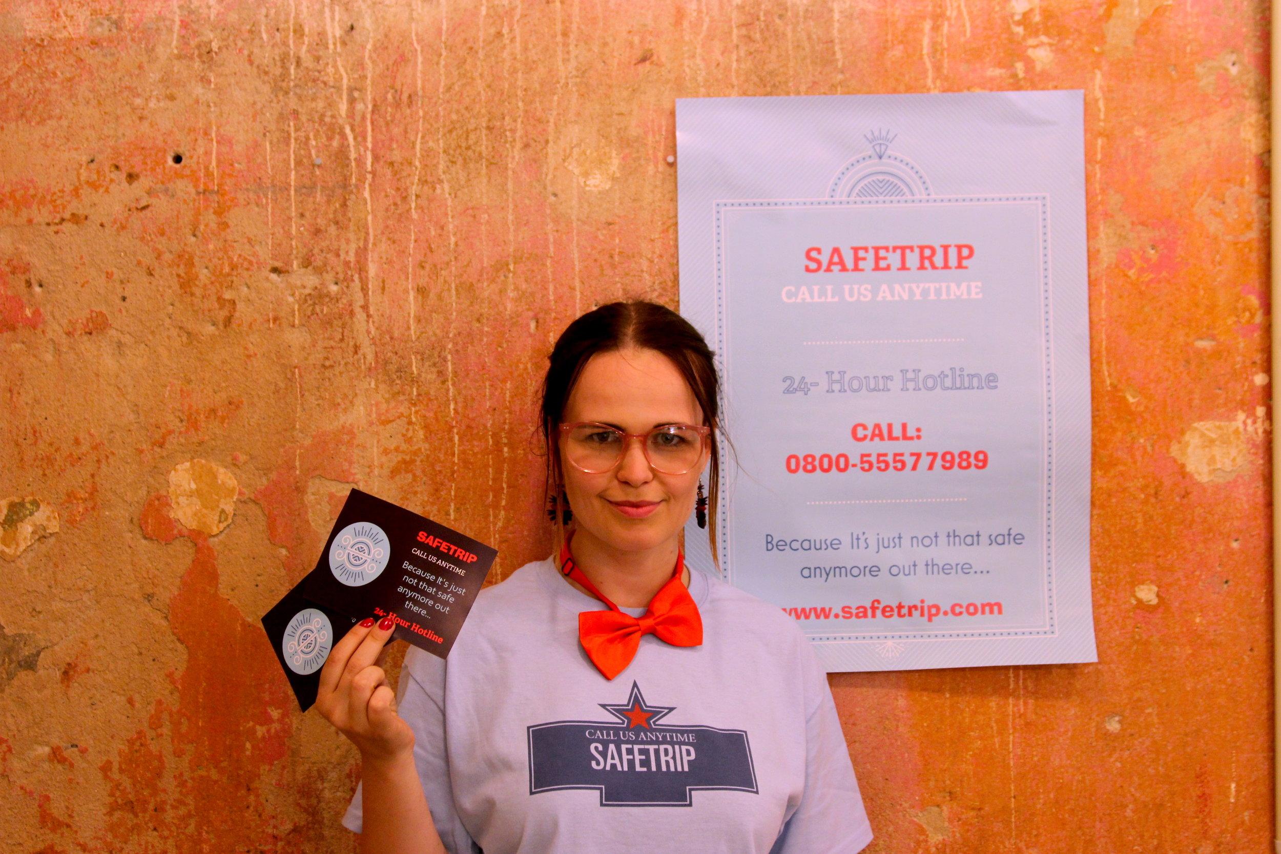 Safetrip_Natalie2.jpg