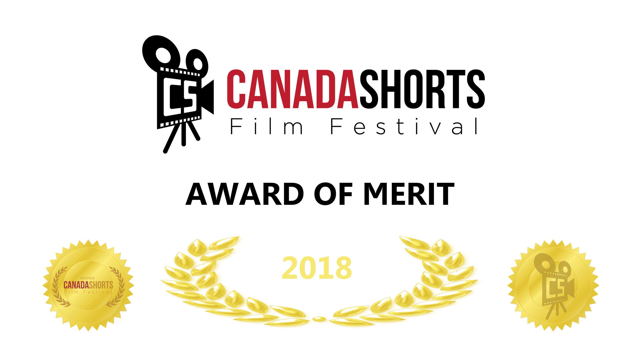 Canada Shorts 2018 award of merit certificate copy.jpg