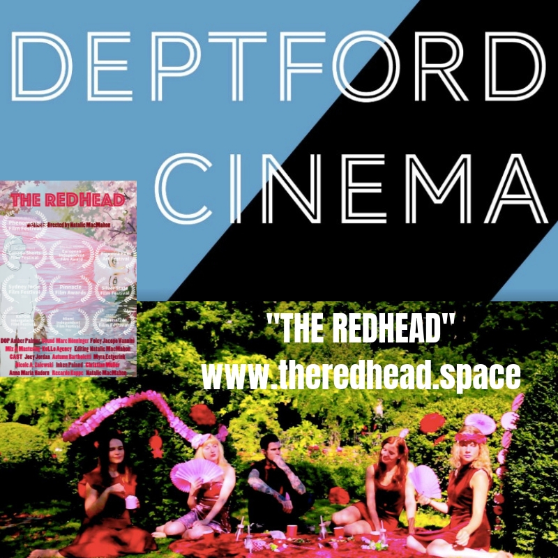 redhead_deptford_cinema.jpg