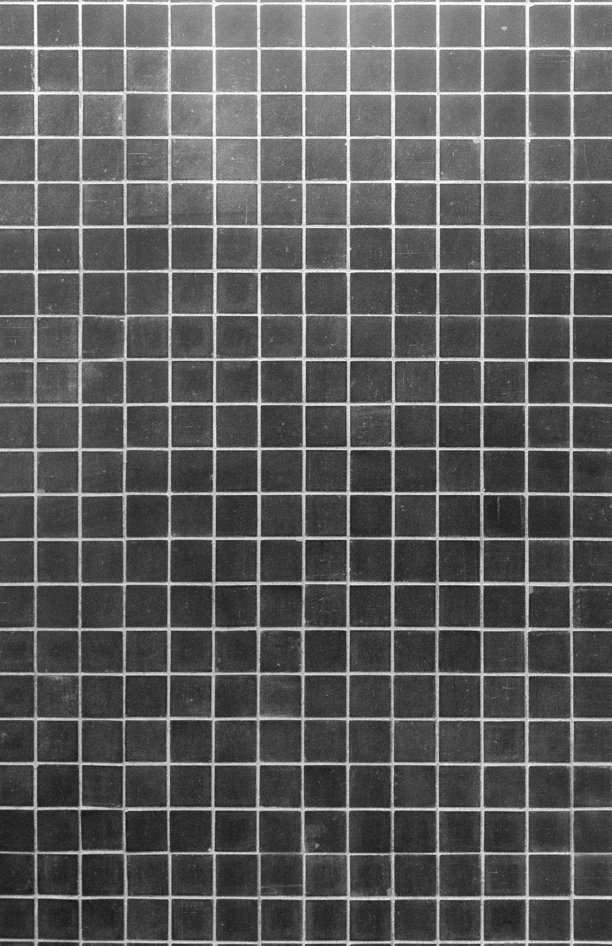14GAS.07_Substances architectes lavaux Vevey Riex.jpg