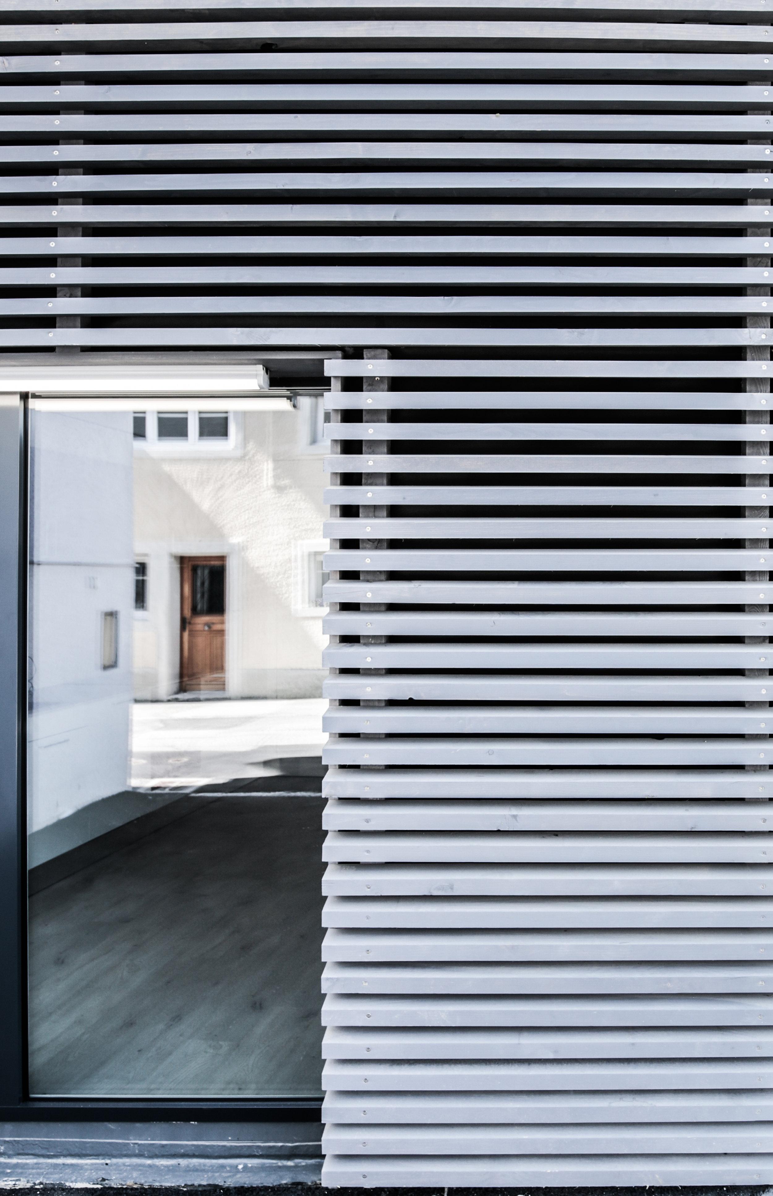 17DUB.02_Substances architectes lavaux Vevey Riex.jpg