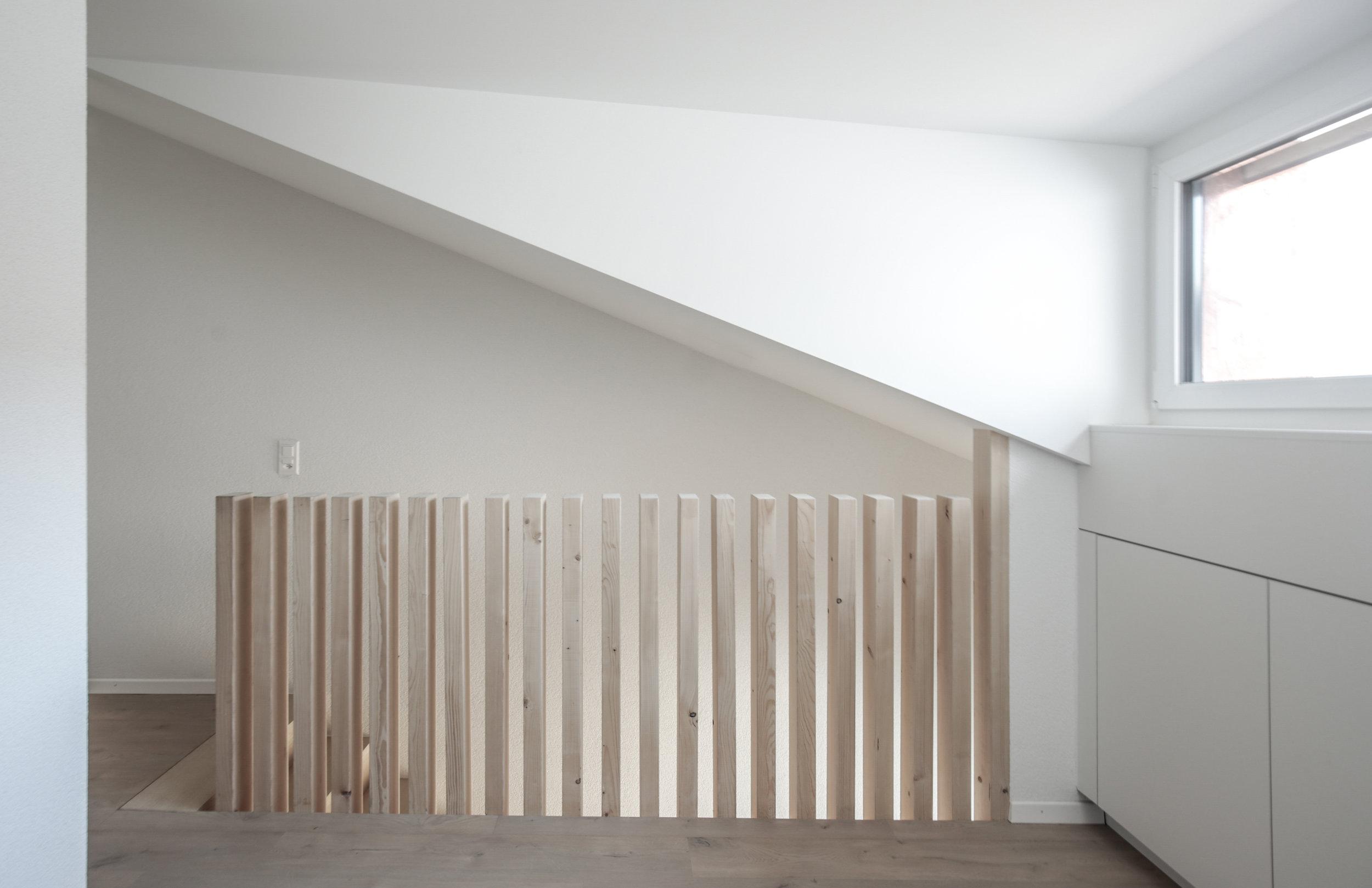 17DUB.10_Substances architectes lavaux Vevey Riex.jpg