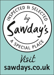 sawdays-accreditation-badge-colour.png