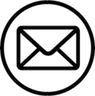 email icon copy.png