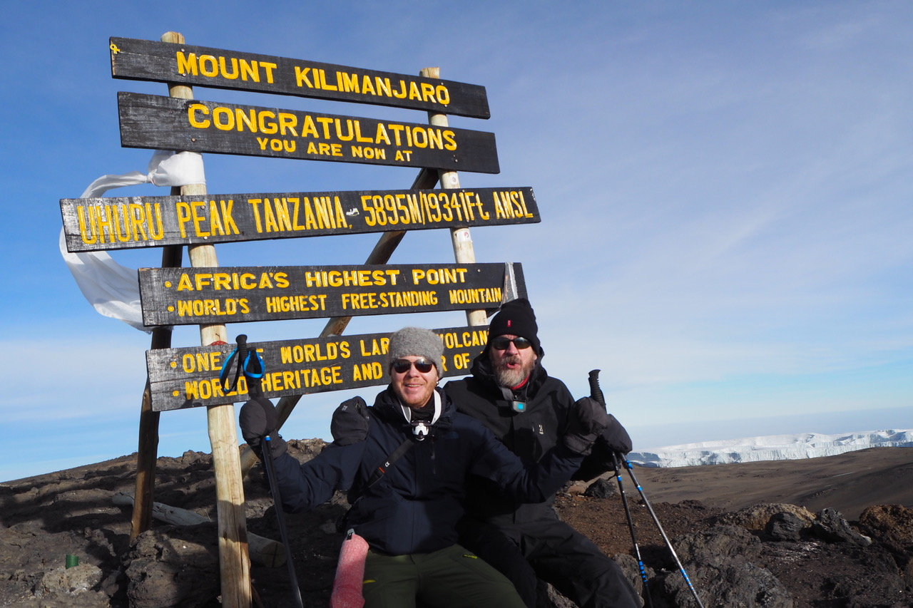 Expeditionsresor Kilimanjaro 2019 19KI03 (232).jpeg