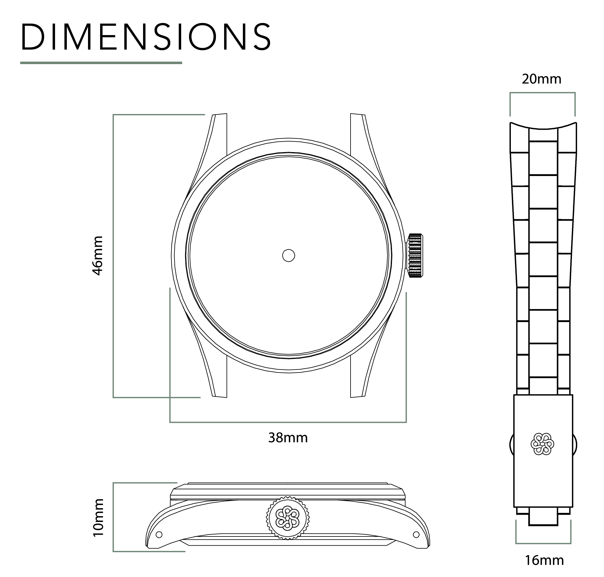 Dimensions Green.png